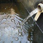Maintenir un écoulement de l'eau permanent pour éviter une mortalité massive des truites